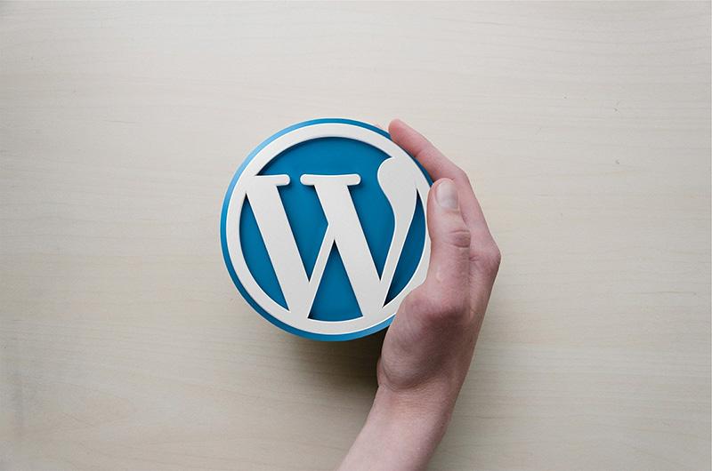 ヘッダー画像:ワードプレス(WordPress)